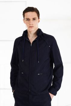 Chalayan | Spring 2015 Menswear Collection | Style.com