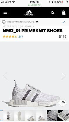 12c6c6ab7 38 Best Adidas NMD images