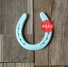 Check out this item in my Etsy shop https://www.etsy.com/listing/196266302/horseshoe-decor-horse-decor-painted