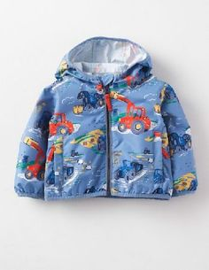 ec9f61c79 96 Best Boys Outerwear images
