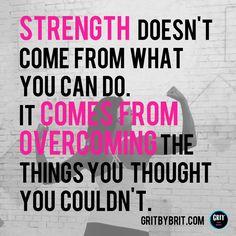 Image result for motivational grit