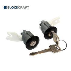 2000 ford explorer driver door lock 2 ford explorer pinterest 1991 1996 lockcraft ford door locks set black finish coded dl1199 fandeluxe Image collections