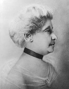 Elizabeth Piper Ensley On the brighter side, a group of Denver women had reorganized the state's suffrage organization, the Colorado Non-Partisan Equal Suffrage Association. They wanted to put a women's suffrage amendment on the November 1893 ballot and needed help. Ensley joined the campaign enthusiastically, feeling that she could organize black women and persuade black men to vote in favor of suffrage.