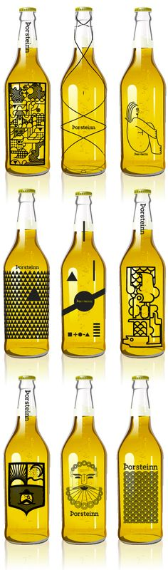 #packaging #beer