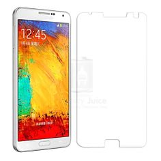 2x 5x 10x 20x High Quality Clear Screen Film Guard For Samsung Galaxy Note 3