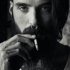 @edwartiger #beard #beardgang #beards #beardeddragon #bearded #beardlife #beardporn #beardie #beardlover #beardedmen #model #blackandwhite #beardsinblackandwhite #style  @atthina  Please all follow @thebeardmag, an online beard magazine dedicated to Lifestyle and Grooming features, plus much more! www.thebeardmag.com