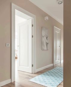 Ideas for painted door interior ideas bedroom colors Paint Colors For Living Room, Paint Colors For Home, Bedroom Colors, Boys Bedroom Paint, Neutral Bedrooms, Trendy Bedroom, Bedroom Ideas, Home Room Design, Home Interior Design