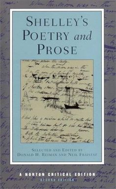 Shelley's Poetry and Prose (Norton Critical Edition), http://www.amazon.com/dp/0393977528/ref=cm_sw_r_pi_awd_MrEdsb1MF41F0