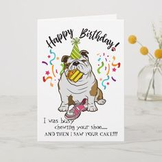 FUNNY Birthday Card Cheeky Naughty Joke Humour old older aged GRIM REAPER cards