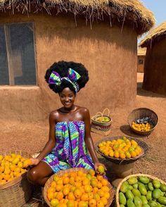 African Girl, African Beauty, African Women, African Fashion, African Models, Ankara Fashion, Blackpink Fashion, African Style, Fashion Women