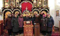 Враховуючи останні події, все частіше обдурені українці почали розуміти, що являє собою московський патріархат. Не бажаючи мати справу з прибічниками