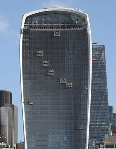 london buildings - Google Search