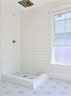 83 Best Tile Images Tiles Bath Room Bathroom