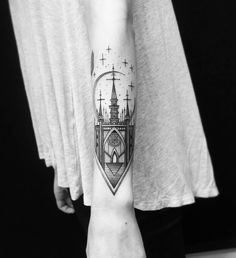 See this Instagram photo by @thomasetattoos • 6,566 likes