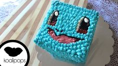 Welcome to KOALIPOPS! My name is JK Denim. I like to make cute little cake people, do arts and crafts and create DIY costumes. Pokemon Birthday Cake, 8th Birthday Cake, Pokemon Party, 6th Birthday Parties, Boy Birthday, Birthday Ideas, Dj Cake, Cupcake Cakes, Cake Decorating