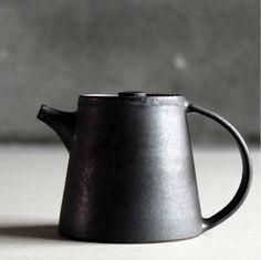 Hand-made Gaiwan/tea bowls/tea pot,jingdezhen Porcelain Porcelain tea set,Chinese style ceramic teaware,