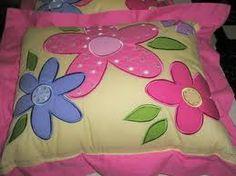 k's pillow