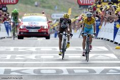 2014 tour-de-france photos stage-17