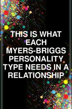 THIS IS WHAT EACH MYERS-BRIGGS PERSONALITY TYPE NEEDS IN A RELATIONSHIP Zodiac Sign Facts, Zodiac Quotes, Horoscope Reading, Compatible Zodiac Signs, Signs Compatibility, Myers Briggs Personalities, Zodiac City, Love Tips, Relationship Tips