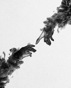 Digital designer and illustrator Muhammed Salah. Muhammed Salah is a 27 years old artist, illustrator, art director, digital designer and graphic designer. Muhammed Salah, Framed Art Prints, Canvas Prints, Jane Austen, Foto E Video, Photo And Video, Illustrator, Louise Bourgeois, Buy Frames