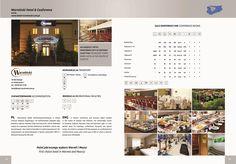 Warminski Hotel & Conference Hotel pierwszego wyboru Warmii i Mazur