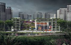 SetWidth1800-Serie-Architects-Singapore-The-Oasis-in-Thunderstorm-Revised-copyrights-and-credits-by-www.mir.jpg (1800×1145)