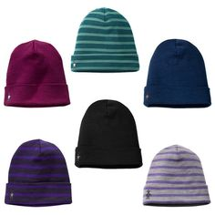 Beanies for Women | Running Beanies For Women
