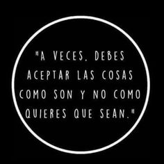 Discover Latest Public Pinned Pictures And Images Today The Words, More Than Words, Motivational Phrases, Inspirational Quotes, Frases Love, Quotes En Espanol, Love Phrases, Some Quotes, Spanish Quotes