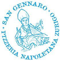 SANGENNARO - PIZZERIA Italian Deli, Marzano, Good Pizza, Restaurants, Food And Drinks, Restaurant