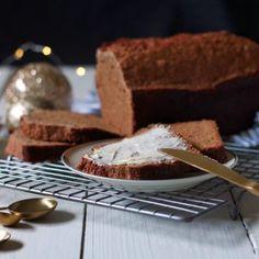 Aperol cheesecake - kagen til din næste fest Cheesecake, Desserts, Food, Tailgate Desserts, Deserts, Cheesecakes, Essen, Postres, Meals