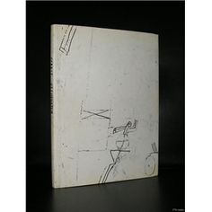 Haags Gemeentemuseum # GERRIT VEENHUIZEN # 1000 copies,  1995, mint-