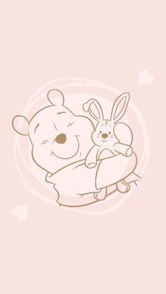 Winnie The Pooh Drawing, Winnie The Pooh Pictures, Cute Winnie The Pooh, Winne The Pooh, Mickey Mouse Wallpaper Iphone, Cute Disney Wallpaper, Wallpaper Iphone Cute, Cute Cartoon Wallpapers, Pooh And Piglet Quotes