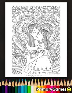 Earth Day Coloring Pages EBook Save The