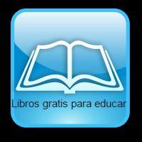 Blog Lea gratis: libros y recursos educativos gratuitos, libros para docentes.