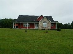Weichert Open House on Saturday, Feb 8th, from 9 AM - Noon at 3651 Silver Star, Somerset, KY! Steven Dowell will be your host! Please visit www.steven.wrsomerset.com or www.wrsomerset.com