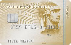his is very difficult to find Best Credit Card in India. All the major bank offers number of Credit Card that comes with varied feature and benefits. Some Credit Card are made for shopping and hence they comes with excellent rewards points and other card come with different purpose i.e. travel privileges. American Express Rewards, American Express Gold Card, American Express Platinum, American Express Credit Card, Rewards Credit Cards, Best Credit Cards, Bape, Vestidos