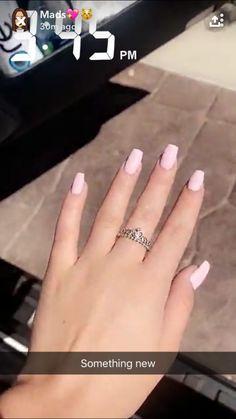 166d23c90 Pandora Rings, Pandora Jewelry, Annie Lablanc, Pedicure Nails, Nails 2018,  Summer