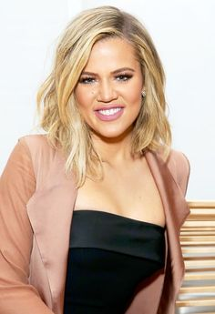 Khloe Kardashian revealed she uses a 'sex calculator' app to determine how many calories she burns between the sheets!