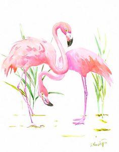 154 Meilleures Images Du Tableau Aquarelle Watercolor Paintings