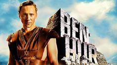Tom is rumored to play the title role. << Sadly, Tom playing Ben-Hur fell through. But this would have been not just an epic movie, but an EPIC movie!