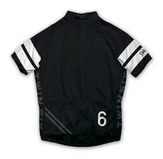 0ac8c1234 Twin Six - The Deluxe. Hideo Ishibashi · cycling jersey