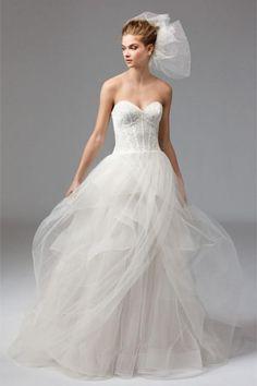 0959353aea Atlanta Bridal Salon - Gown Collective