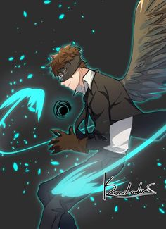 163 Best Seer Images Identity Identity Art Anime