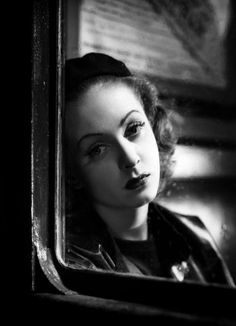 Born 1917 in Bordeaux, and raised in Paris, French actress and singer Danielle Darrieux had her film debut by winning a part in the musical . Golden Age Of Hollywood, Classic Hollywood, Old Hollywood, Hollywood Glamour, Hollywood Actress Photos, Hollywood Heroines, All Actress, French Actress, Porfirio Rubirosa