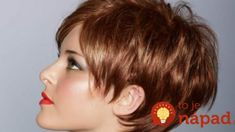 Trendy Short Sassy Haircuts Twist Into Your Look Pixie-haircuts-for-w Popular Short Haircuts, Short Sassy Haircuts, Short Choppy Hair, Haircuts For Fine Hair, Pixie Haircuts, Pixie Hairstyles, Short Blonde, Layered Haircuts, Growing Out Short Hair Styles