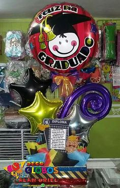 Arreglo Football Helmets, Gifts, Gift Ideas, Candy Arrangements, Theme Parties, Bouquets, Hampers, Plushies, Manualidades