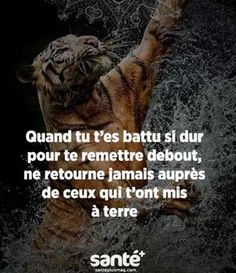 Afficher l - Presly T. Best Quotes, Love Quotes, Jolie Phrase, Plus Belle Citation, French Quotes, Leadership Quotes, Thing 1, Some Words, Positive Attitude