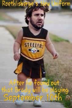 Nfl Memes Funny Sports Memes Football