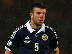 Norwich City 'agree fee for Newcastle United defender Grant Hanley'