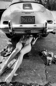 Let me fix this car